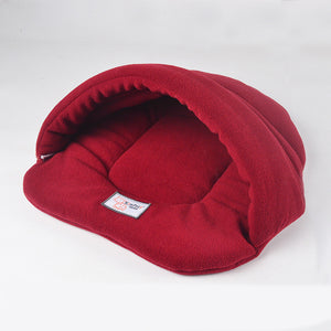 Sleeping Bag for cats