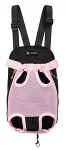 Hoopet™ Dog Carrier Backpack - GenieMania