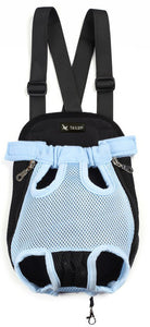 Hoopet™ Dog Carrier Backpack