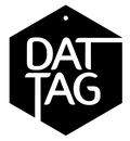 Dat Tag