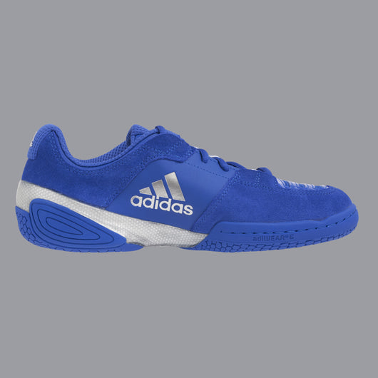 Adidas D'Artagnan V' Fencing Shoes (Blue)