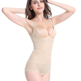 Women's Slimming Full Body shaper
