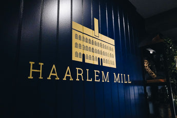 Haarlem Mill Open Day 22nd July 2018