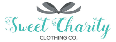 Sweet Charity Clothing Co.