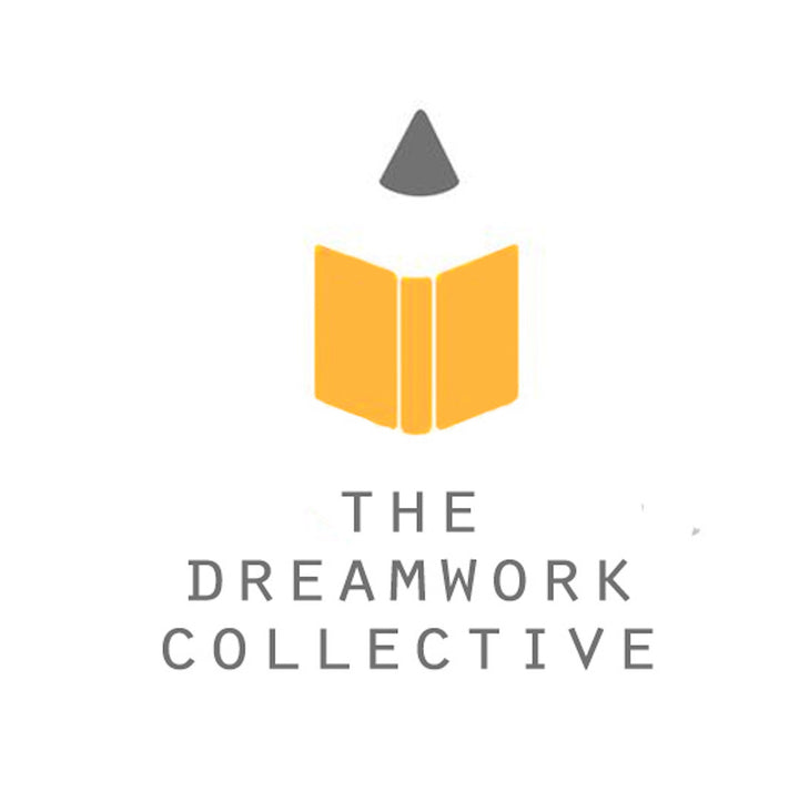The Dreamwork Collective Bookstore