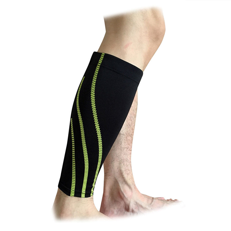 Performance Compression Calf Sleeve - Aolikes (1 Piece)