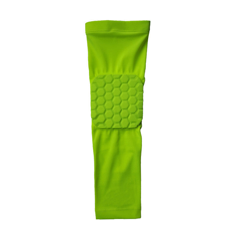 Padded Protective Arm/Elbow Guard - Dreamhunter (1 Piece)