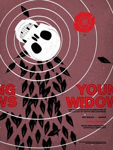 Young Widows