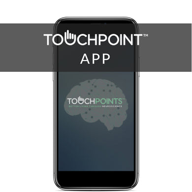 TouchPoints™ App