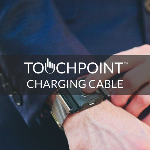 TouchPoint Charging Cable