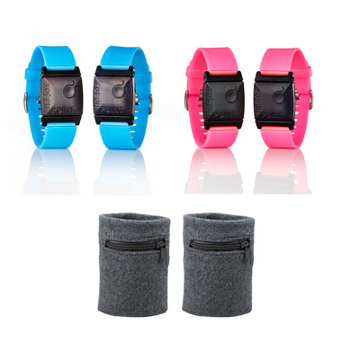 Kids Multi-Pack TouchPoints™ Bands
