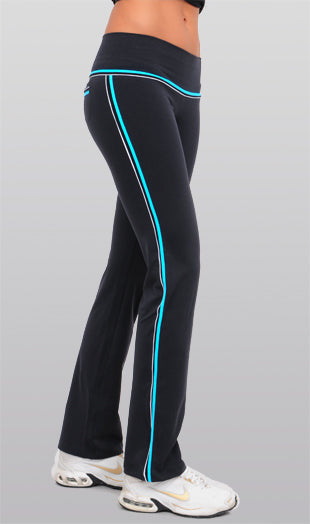 Cathe Exercise Pants