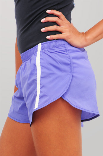 Finish Line Fitness Shorts