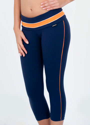 Maggy Exercise Capri