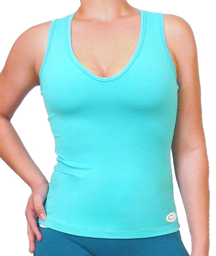 Myla Workout Tank *New Reduced Price