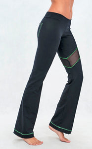 Relax Workout Pants