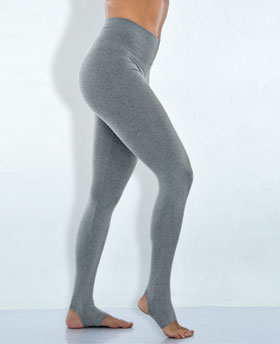 Intrinsic Stirrup Leggings