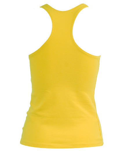 Adriana Exercise Tank