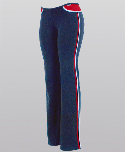 Thomas Exercise Pants