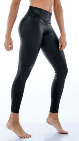 GLAM LUSTRUS WORKOUT LEGGING