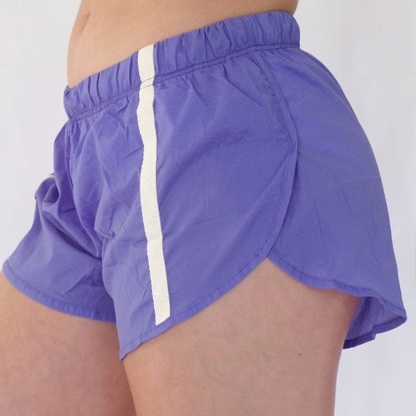 FINISH LINE SHORTS