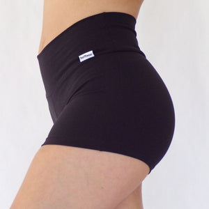 JACOB EXERCISE SHORTS
