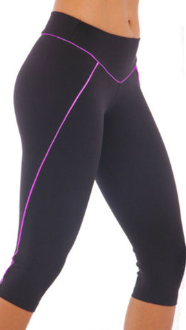 PIPING FITNESS CAPRI