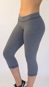 JOY FITNESS CAPRI