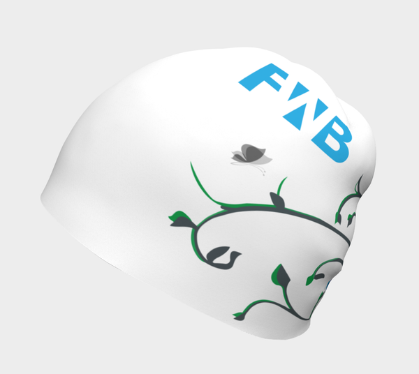 FWB Beanie Hat - www.yourfriendwithbenefits.ca