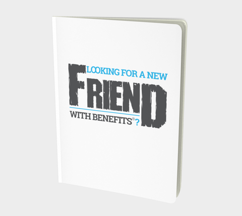 Looking For A New Friend With Benefits - www.yourfriendwithbenefits.ca
