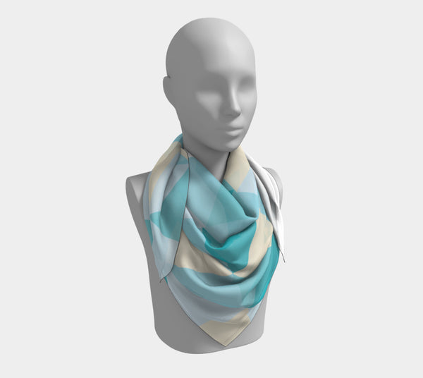 FWB Scarf - https://www.yourfriendwithbenefits.ca/