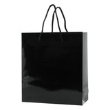 Color Gloss Laminated Eurotote Small A - 6 x 3.5 x 6.5 x 3.5