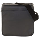 Insulated Growler Bag