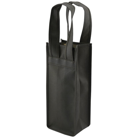 1 Bottle Tote