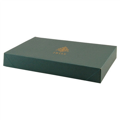 Tinted Kraft Apparel Box - 19 x 12 x 3