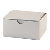 Color Gloss Gift Box - 4 x 4 x 2