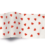 All Occasions Simple Design Tissue