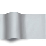 "Economy White Wrapping Tissue - 20"" x 30"""