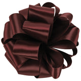 "Double Faced Satin Ribbon - 7/8"" x 100 yds."
