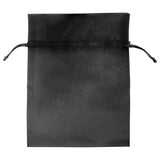 "Sheer Organza Bag - 5"" x 6.5"""