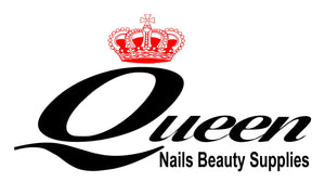 Queen Nails & Beauty Supplies