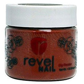 Revel - 010 CATE 2oz(Dip Powder)