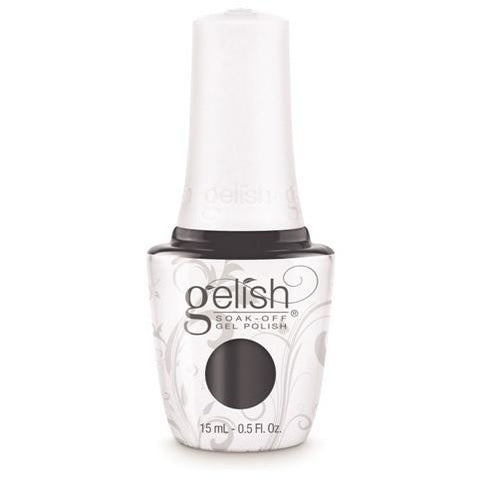 Nail Harmony - 064 Sweater Weather (Gelish)