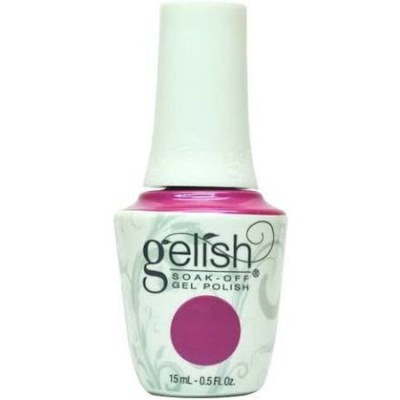 Nail Harmony - 173 Amour Color Please (Gelish)