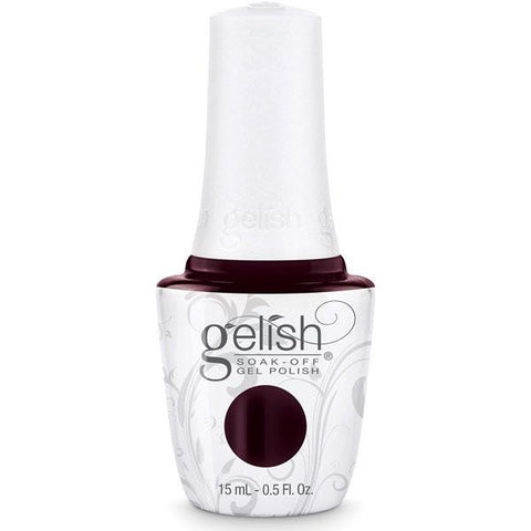 Nail Harmony - 191 A Little Naughty (Gelish)