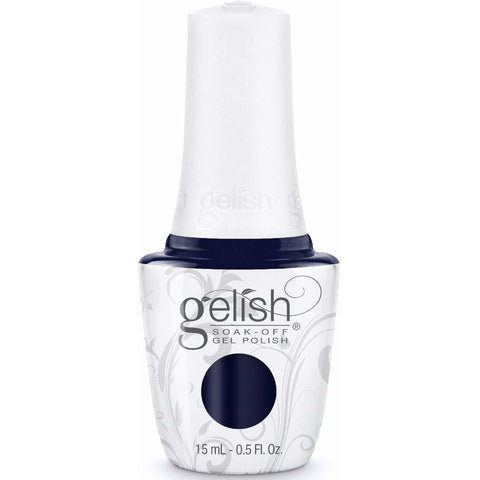 Nail Harmony - 274 Baby It's Bold Outside (Gelish)
