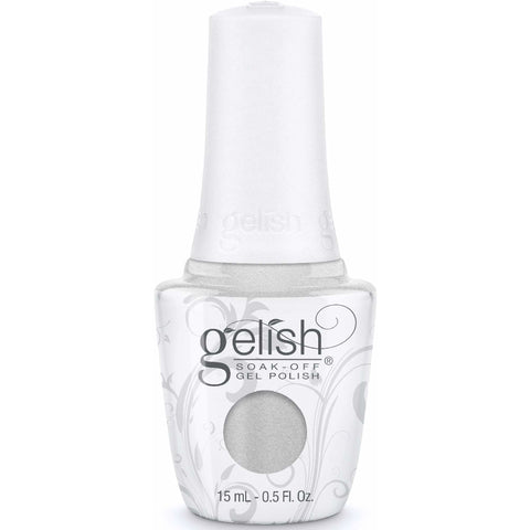 Nail Harmony - 278 Dreaming Of Gleaming (Gelish)