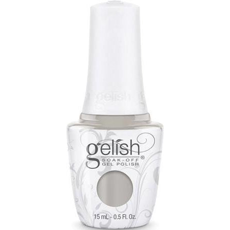 Nail Harmony - 883 Cashmere Kind of Gal (Gelish)