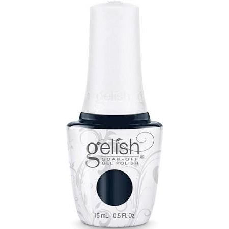 Nail Harmony - 918 I'm No Stranger To Love (Gelish)