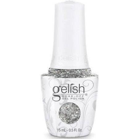 Nail Harmony - 946 Am I Making You Gelish (Gelish)